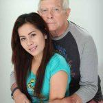 知られざる大幅年の差結婚の世界