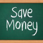 フィリピン留学のツボ:エージェントを利用すれば経費を節約できる