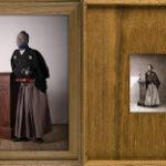 坂本龍馬の記念写真