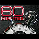 アメリカのニュース番組『60 Minutes』