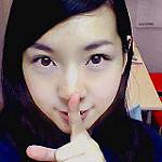 これで英会話OK:ビジュアルイメージで学ぶ必修英単語1,200㉔Q