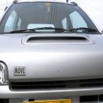 車のブランド名Move