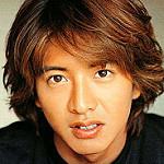 俳優であり歌手である木村拓哉