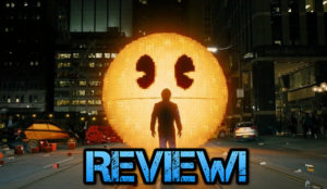 Reviewと書かれた写真