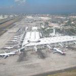 マニラ空港国内線乗り継ぎの注意点