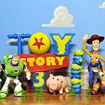 Toy Story3の写真