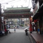 マニラ・チャイナタウンの歩き方