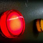 電子ボタン