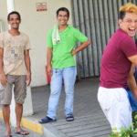 フィリピン人との付き合い方、注意点について