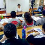 MONOLという学校の特徴
