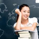 フィリピン留学業界で消えていくTOEFL指導